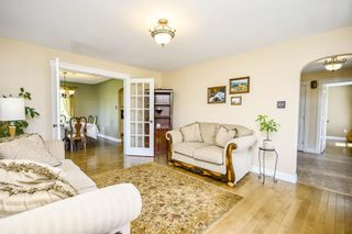 Photo 7: 84 Skye Crescent in Hammonds Plains: 21-Kingswood, Haliburton Hills, Hammonds Pl. Residential for sale (Halifax-Dartmouth)  : MLS®# 202116990