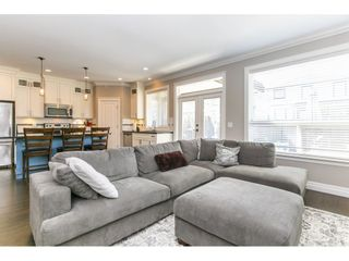 """Photo 10: 13665 230A Street in Maple Ridge: Silver Valley House for sale in """"CAMPTON GREEN"""" : MLS®# R2569939"""