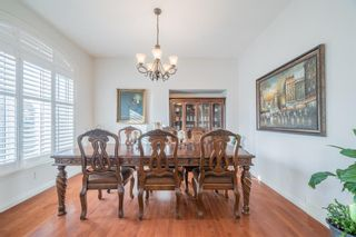 Photo 10: 15 Spring Willow Way SW in Calgary: Springbank Hill Detached for sale : MLS®# A1151263