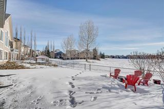 Photo 36: 1638 STRATHCONA Drive SW in Calgary: Strathcona Park Detached for sale : MLS®# C4288398