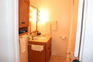Photo 8: 8 433 May Street in Brock: Beaverton Condo for sale : MLS®# N3089883