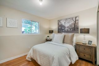 Photo 28: 27029 LOUGHEED Highway in Maple Ridge: Whonnock House for sale : MLS®# R2608657