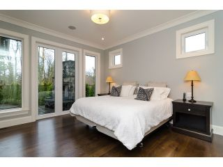 "Photo 20: 2911 146 Street in Surrey: Elgin Chantrell House for sale in ""ELGIN RIDGE"" (South Surrey White Rock)  : MLS®# F1425975"