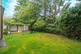 Photo 20: 5793 MAYVIEW Circle in Burnaby: Burnaby Lake Townhouse for sale (Burnaby South)  : MLS®# R2625543