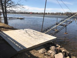 Photo 14: 18 Dobals Road North in Lac Du Bonnet: Pinawa Channel Residential for sale (R28)  : MLS®# 202008218