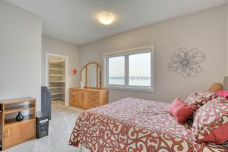 Photo 28: 865 East Chestermere Drive: Chestermere Detached for sale : MLS®# A1109304