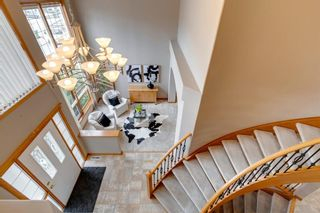 Photo 29: 223 Hampstead Way NW in Calgary: Hamptons Detached for sale : MLS®# A1148033