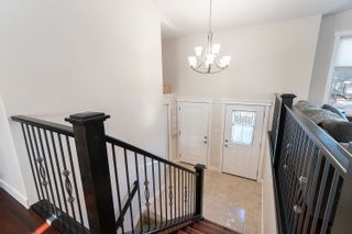 Photo 22: 6606 Tri-City Way: Cold Lake House for sale : MLS®# E4261803