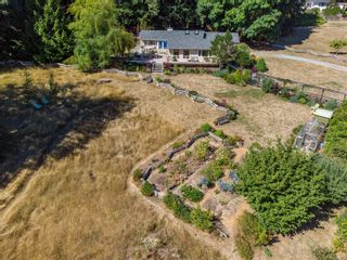Photo 31: 4205 Armadale Rd in : GI Pender Island House for sale (Gulf Islands)  : MLS®# 885451