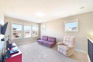 Photo 16: 4 Mahogany Mount SE in Calgary: Mahogany Detached for sale : MLS®# A1098033
