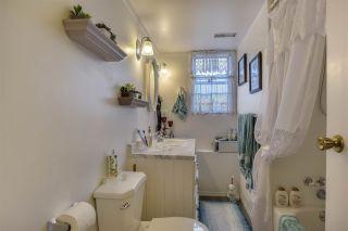 Photo 9: 11981 74 Avenue in Delta: Scottsdale House for sale (N. Delta)  : MLS®# R2471710