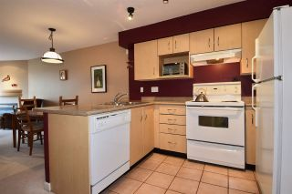 """Photo 3: 224 332 LONSDALE Avenue in North Vancouver: Lower Lonsdale Condo for sale in """"CALYPSO"""" : MLS®# R2000403"""