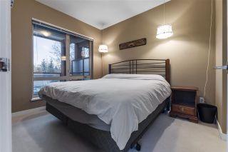 Photo 8: 226 15918 26 Avenue in Surrey: Grandview Surrey Condo for sale (South Surrey White Rock)  : MLS®# R2516938