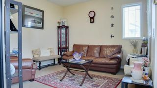 Photo 8: 402 Morningside Way SW: Airdrie Detached for sale : MLS®# A1133114