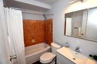 Photo 17: 9702 104 Street: Morinville House for sale : MLS®# E4241551