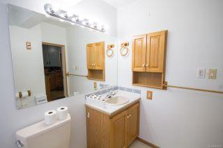 Photo 8: 4223 Ballson Rd in : PA Port Alberni House for sale (Port Alberni)  : MLS®# 864252