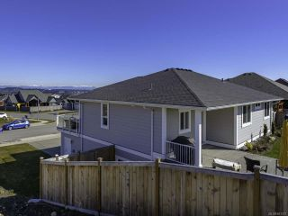 Photo 51: 3403 Eagleview Cres in COURTENAY: CV Courtenay City House for sale (Comox Valley)  : MLS®# 841217