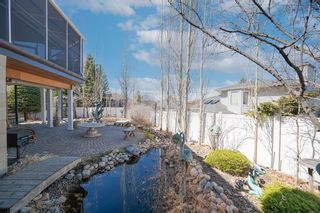 Photo 47: 274 Douglas Woods Close SE in Calgary: Douglasdale/Glen Detached for sale : MLS®# A1100234
