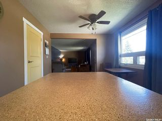 Photo 9: 56 Jubilee Drive in Humboldt: Residential for sale : MLS®# SK855705