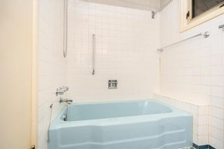 Photo 23: 699 Waterloo Street in Winnipeg: River Heights South Residential for sale (1D)  : MLS®# 202027199