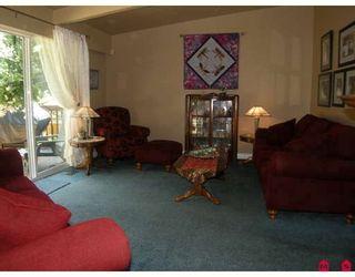 "Photo 3: 14853 BLACKBIRD Crescent in Surrey: Bolivar Heights House for sale in ""BIRDLAND"" (North Surrey)  : MLS®# F2911695"