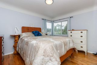 Photo 7: 1074 Londonderry Rd in Saanich: SE Lake Hill House for sale (Saanich East)  : MLS®# 841923