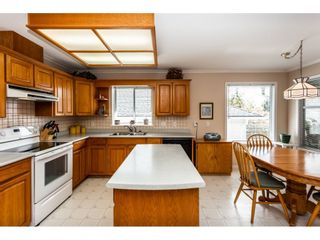 """Photo 7: 31517 SOUTHERN Drive in Abbotsford: Abbotsford West House for sale in """"Ellwood Estates"""" : MLS®# R2363362"""