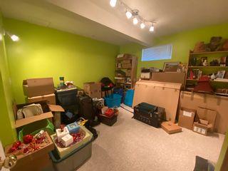 Photo 46: 10323 107A Avenue: Westlock House for sale : MLS®# E4249662