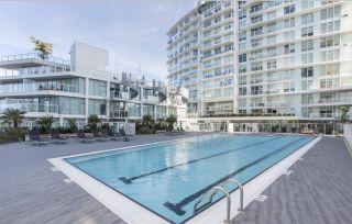 "Photo 30: 1709 2221 E 30TH Avenue in Vancouver: Victoria VE Condo for sale in ""Kensington Gardens"" (Vancouver East)  : MLS®# R2534039"