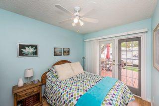 Photo 22: 9132 142 Street in Edmonton: Zone 10 House for sale : MLS®# E4246737