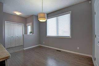 Photo 12: 142 Sagewood Drive SW: Airdrie Semi Detached for sale : MLS®# A1068631