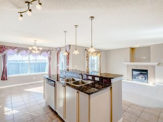 Photo 3: 236 Chapalina Heights SE in Calgary: Chaparral Detached for sale : MLS®# A1078457