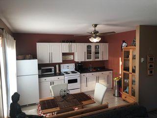 Photo 20: 1 Lee River Drive in Lac Du Bonnet RM: Lee River Estates Residential for sale (R28)  : MLS®# 202018787