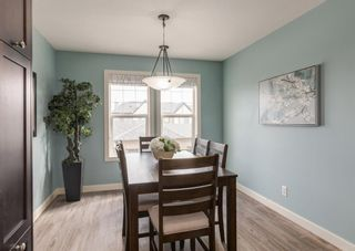 Photo 13: 4 Eversyde Park SW in Calgary: Evergreen Row/Townhouse for sale : MLS®# A1098809