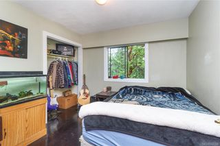 Photo 22: 3322 Fulton Rd in Colwood: Co Triangle House for sale : MLS®# 842394