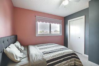 Photo 23: 16730 109A Street in Edmonton: Zone 27 House for sale : MLS®# E4253969