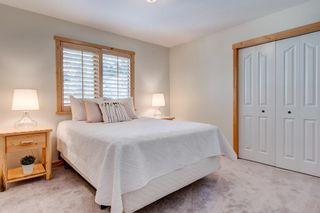 Photo 27: 21 Juniper Ridge: Canmore Semi Detached for sale : MLS®# A1041569