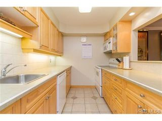 Photo 9: 201 2930 Cook St in VICTORIA: Vi Mayfair Condo for sale (Victoria)  : MLS®# 707990