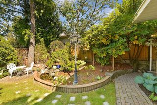 Photo 42: 1388 W Treebank Rd in : Es Gorge Vale House for sale (Esquimalt)  : MLS®# 877852
