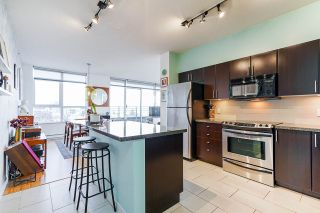 "Photo 7: 505 2520 MANITOBA Street in Vancouver: Mount Pleasant VW Condo for sale in ""The Vue"" (Vancouver West)  : MLS®# R2544004"