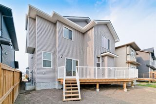 Photo 36: 229 Walgrove Terrace SE in Calgary: Walden Detached for sale : MLS®# A1131410