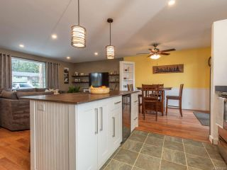 Photo 9: 2705 Willow Grouse Cres in NANAIMO: Na Diver Lake House for sale (Nanaimo)  : MLS®# 831876