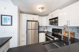 """Photo 8: 4 1071 LYNN VALLEY Road in North Vancouver: Lynn Valley Townhouse for sale in """"River Rock"""" : MLS®# R2584464"""