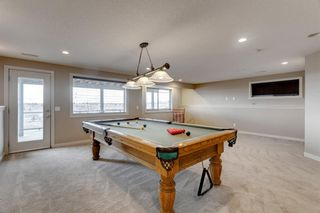 Photo 28: 88 Rockywood Park NW in Calgary: Rocky Ridge Detached for sale : MLS®# A1091196
