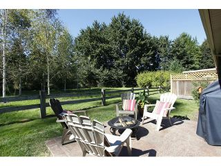 """Photo 13: 83 6887 SHEFFIELD Way in Sardis: Sardis East Vedder Rd Townhouse for sale in """"PARKSFIELD"""" : MLS®# H1303536"""