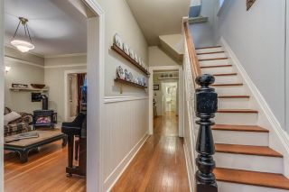 Photo 4: 344 Strand Avenue in New Westminster: Sapperton House for sale