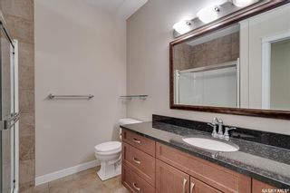 Photo 21: 310 405 Cartwright Street in Saskatoon: The Willows Residential for sale : MLS®# SK863649