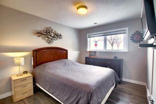 Photo 26: 116 Westland Street: Okotoks Detached for sale : MLS®# A1069232