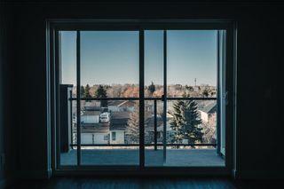Photo 19: 420 1505 Molson Street in Winnipeg: Oakwood Estates Condominium for sale (3H)  : MLS®# 202123969