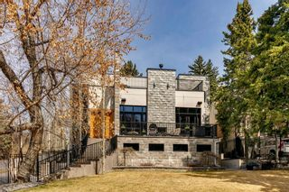 Photo 47: 1432 Premier Way SW in Calgary: Upper Mount Royal Detached for sale : MLS®# A1092595